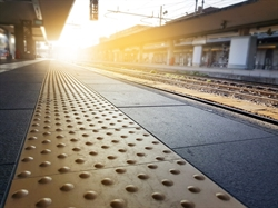 Increasing passenger confidence and accessibility with the Rail Delivery Group