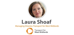 WMCA on HS2 and supply chain opportunities