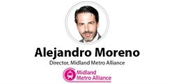 Midland Metro Alliance on local supply chain opportunity
