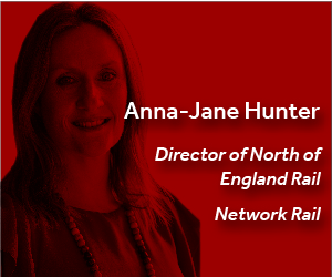 Anna Jane Hunter