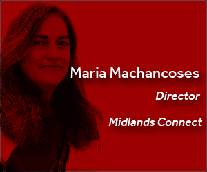 Maria Machancoses