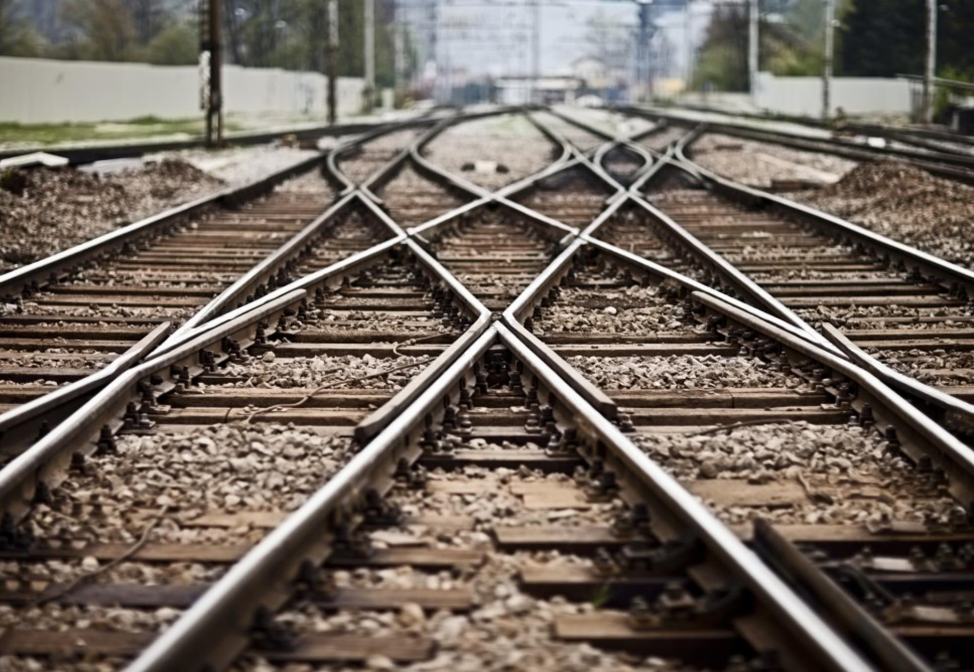 Rail franchises to end, making way for a new railway