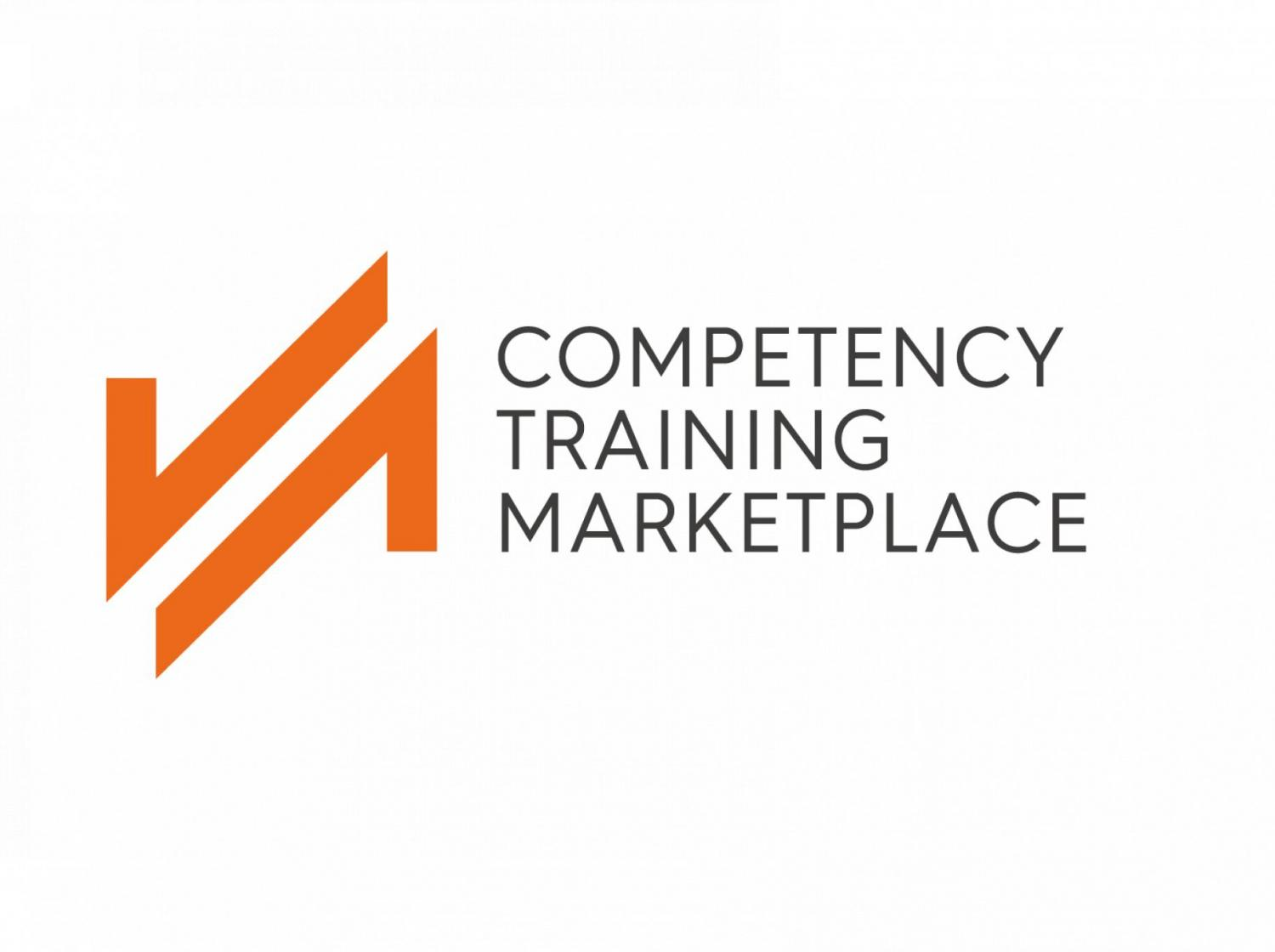 Competency Training Marketplace