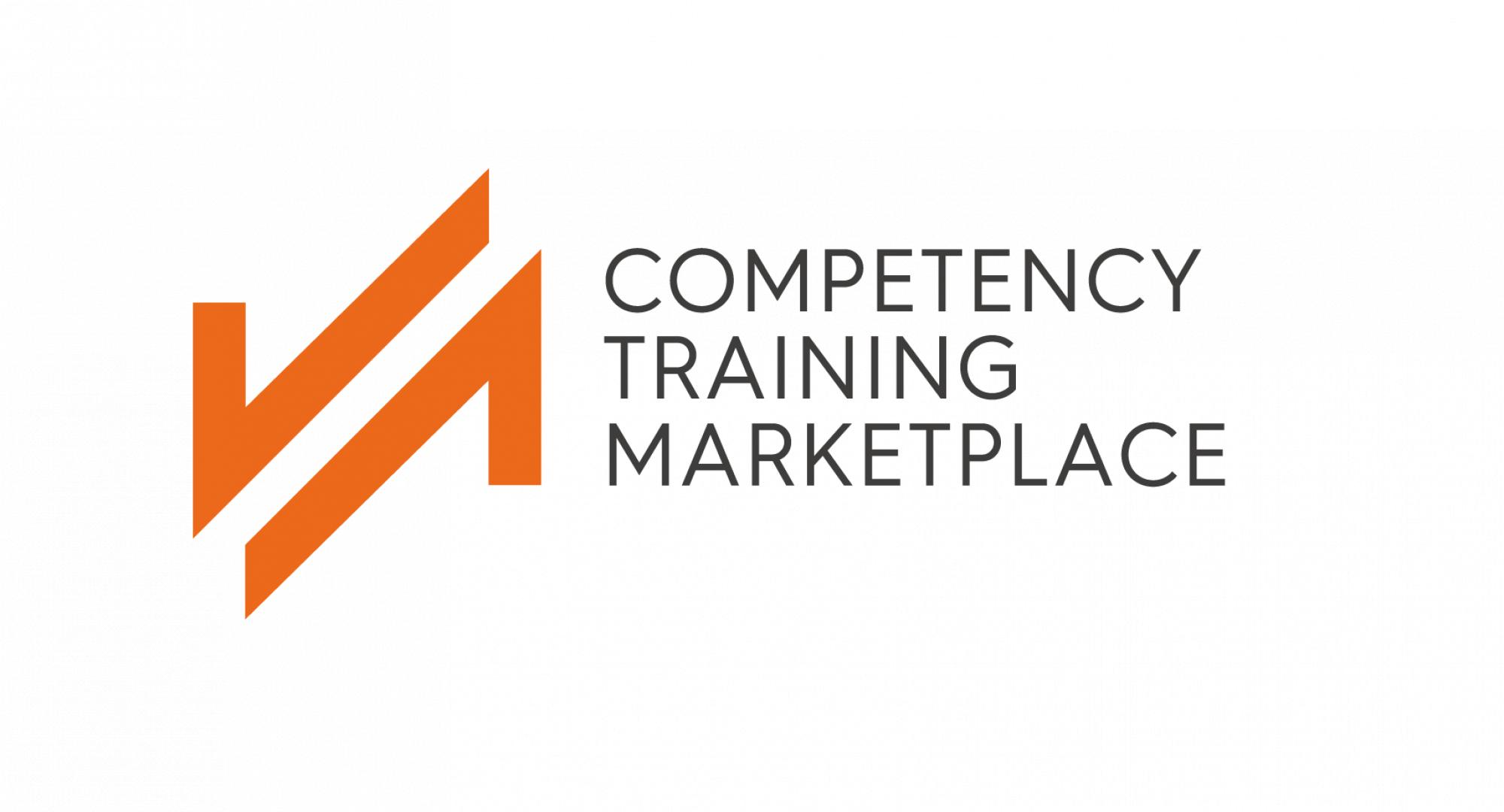 Sopra Steria announces the launch of its online Competency Training Marketplace