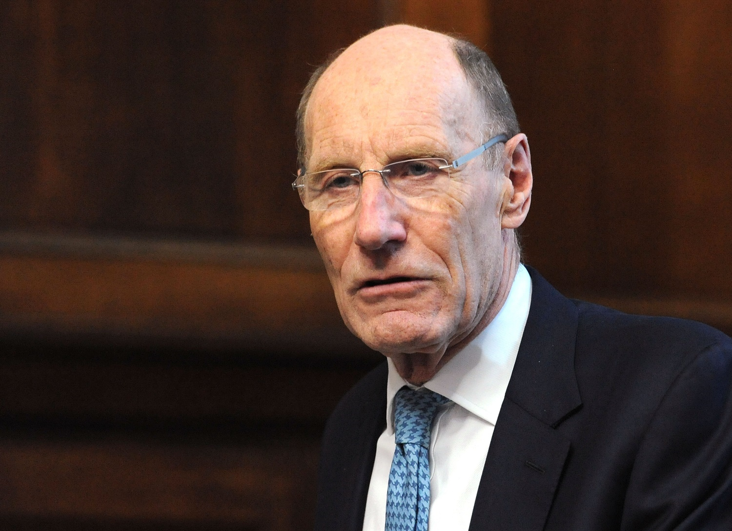 HS2 Phase 2 could be almost 30% cheaper, Armitt's PwC review finds