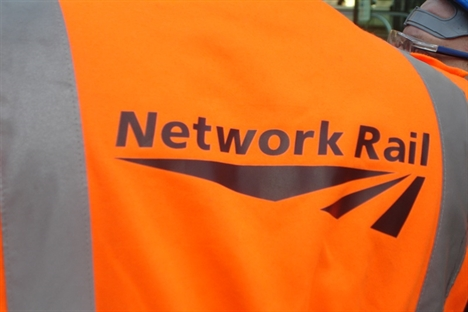 Network Rail failed to deliver required efficiency savings for CP4