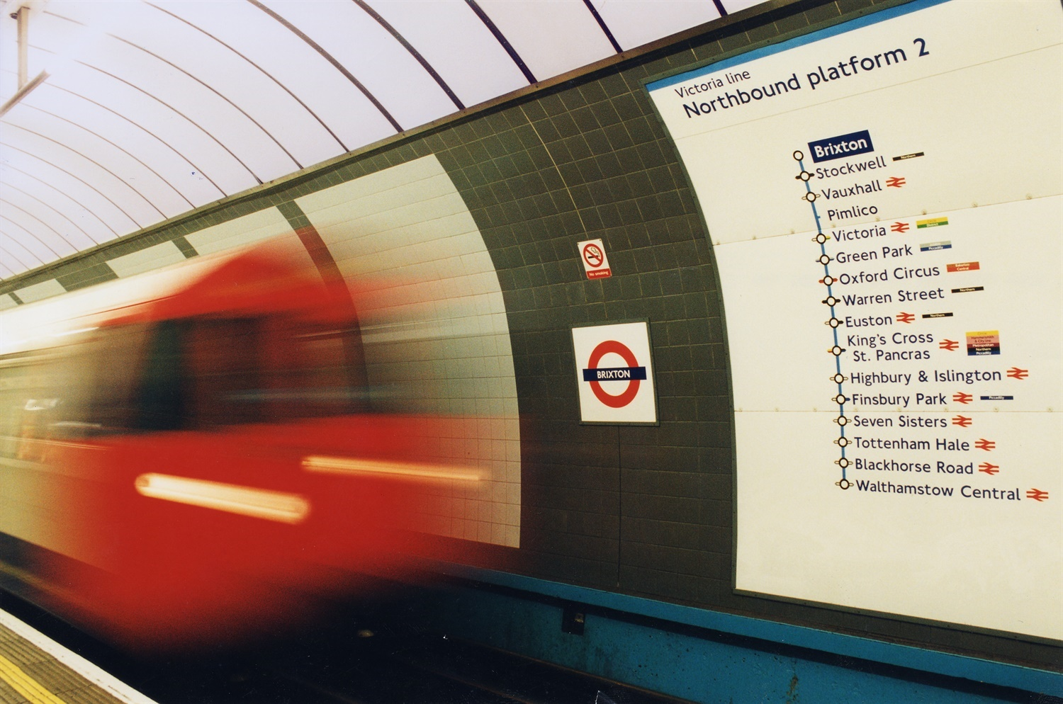 Night Tube will open in August, Aslef claim