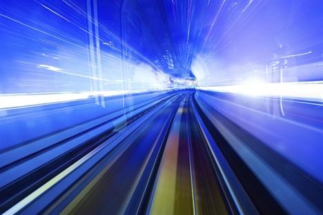 innovation in transport industry pdf