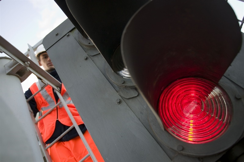 Freight sector told to review fatigue management systems following SPADs