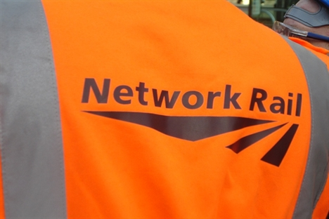 Network Rail preparing to deal with leaves on the line