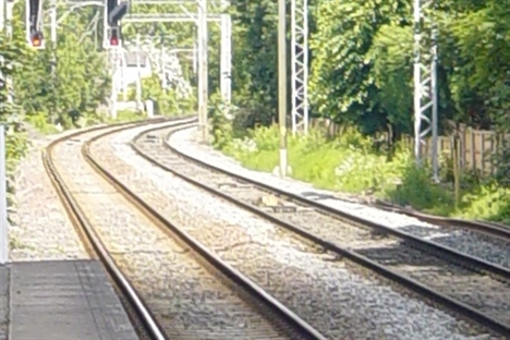 Passengers paying more for railway – ORR