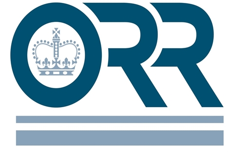 Three non-executive directors appointed to ORR board