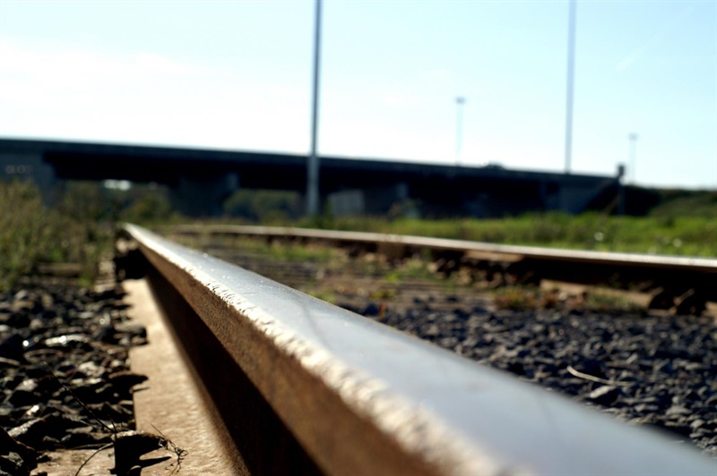 Rail planning to consider 'social and economic aspirations'