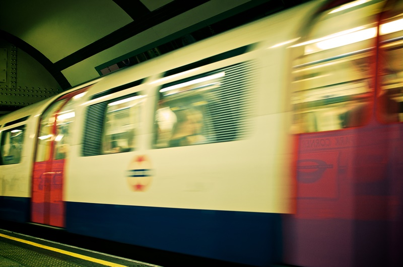 TfL announces start date for 24-hour weekend Tube service