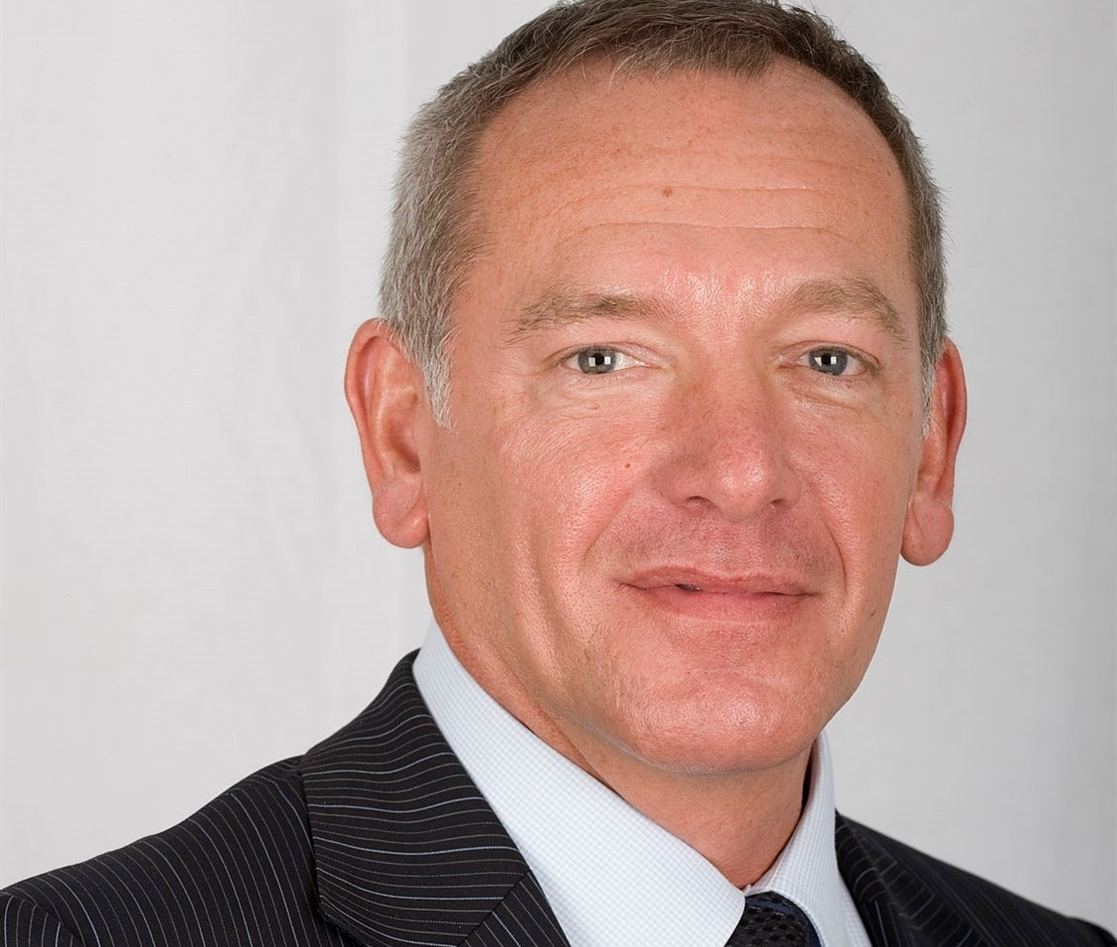 New GTR boss named to lead company through 'difficult times'