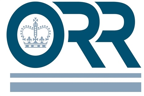 ORR advises RSSB to agree new settlement with members