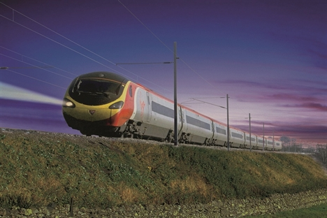 WCML infrastructure improvements to boost performance