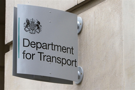IEP and Thameslink deals leave taxpayers at risk, say MPs