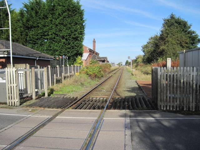 Councillors push for three railway hubs to reopen in expansion of Lancashire rail network