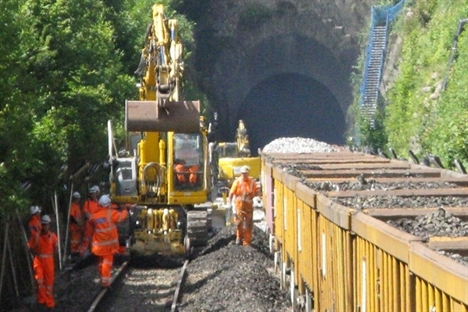 DfT faces criticism for 'devastating effects' of GWML deferrals