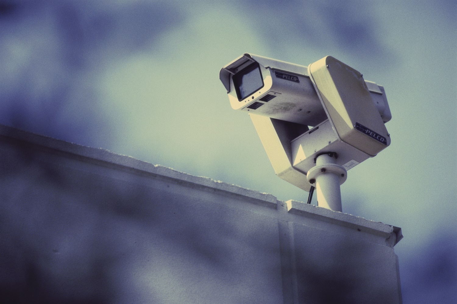 ScotRail ramps up station security with 300 new CCTV cameras