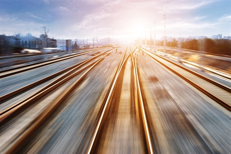 The role of simulation in ERTMS training and system design