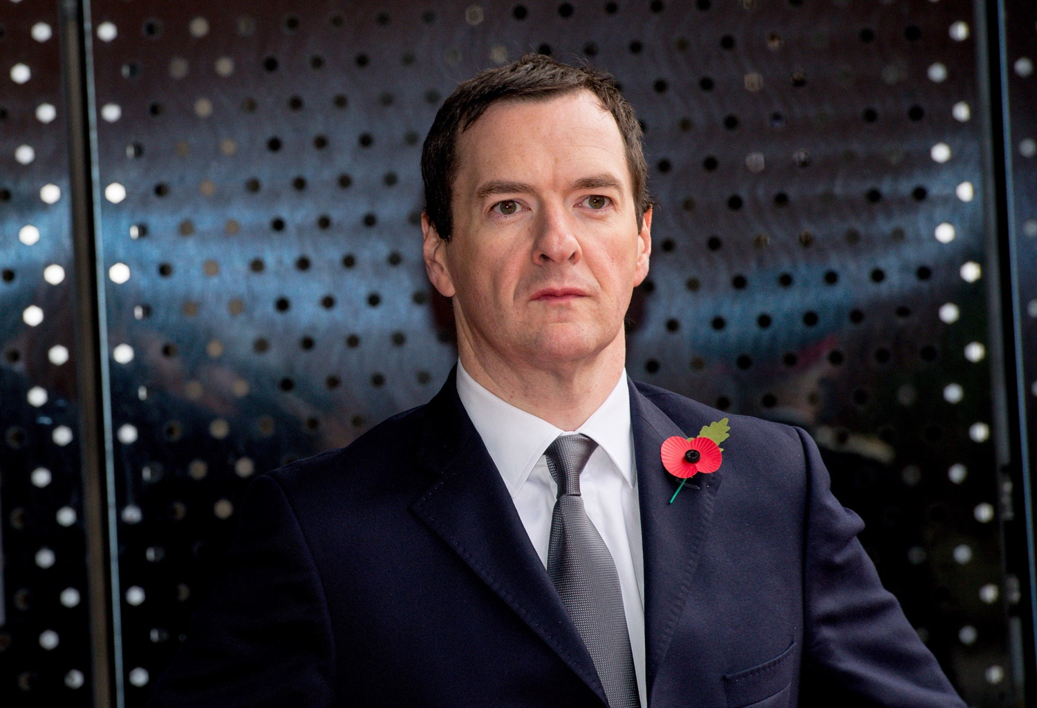 Capital spending increase means HS2 construction can begin – Osborne