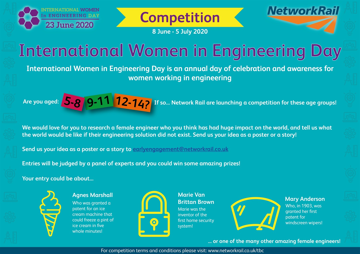 INWED Poster Final-01