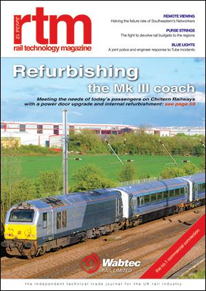 foto rtm train