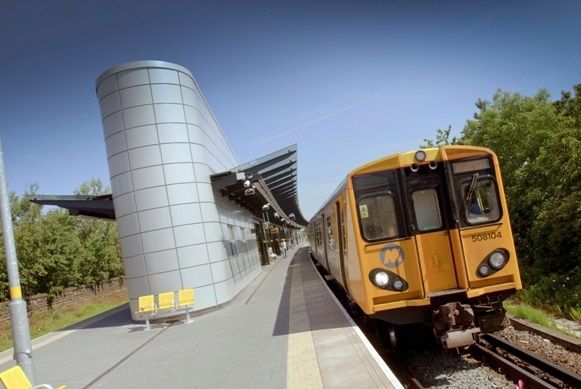 Merseytravel faces legal challenge over new £460m fleet