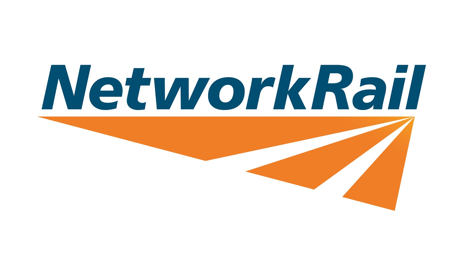 Connecting Network Rail with the supply chain