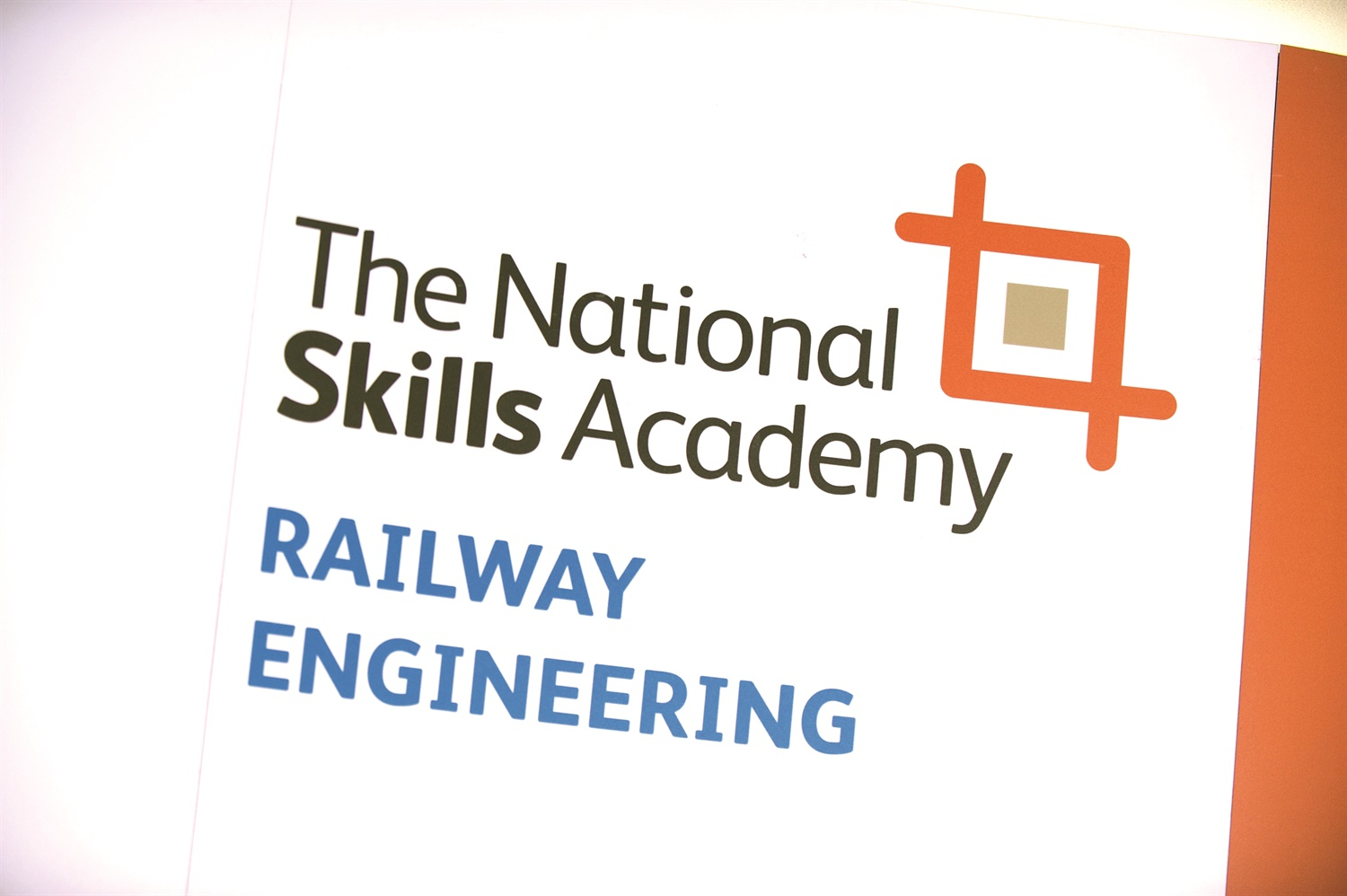 NSAR welcomes ambitious T-level plans for vocational education