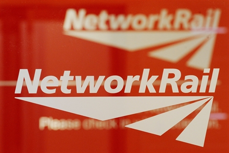 Network Rail set to lose monopoly over rail tracks