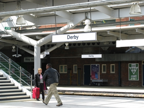 New Canopies Derby Station-3 resize 635773063821686056