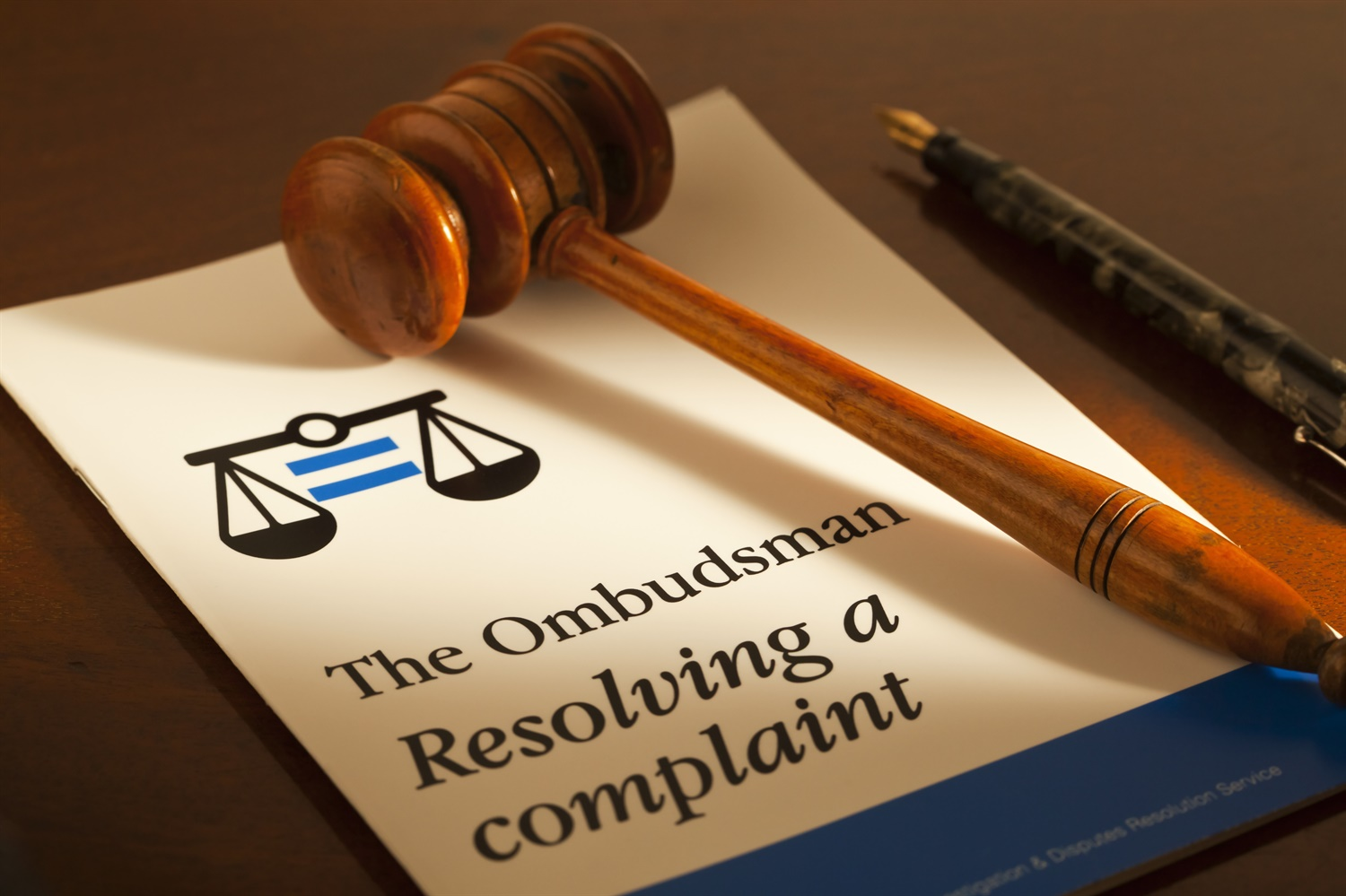 Free and binding rail ombudsman service set for November launch