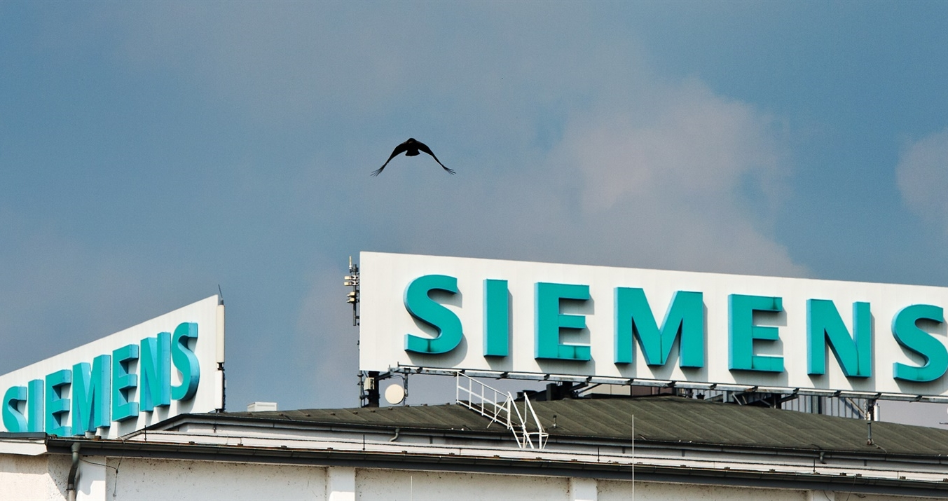 EU Commission sends out antitrust warning over Siemens-Alstom merger