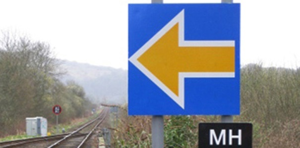 Guidance published to manage risk of signalling transitions for drivers