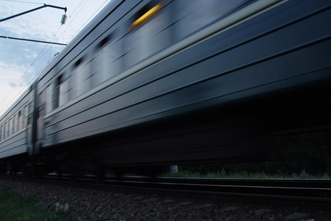 Kent sees extended high speed services
