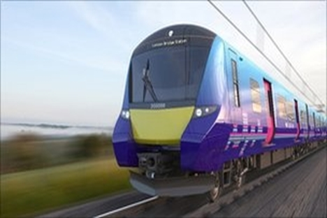 Commercial close on Thameslink deal expected this week