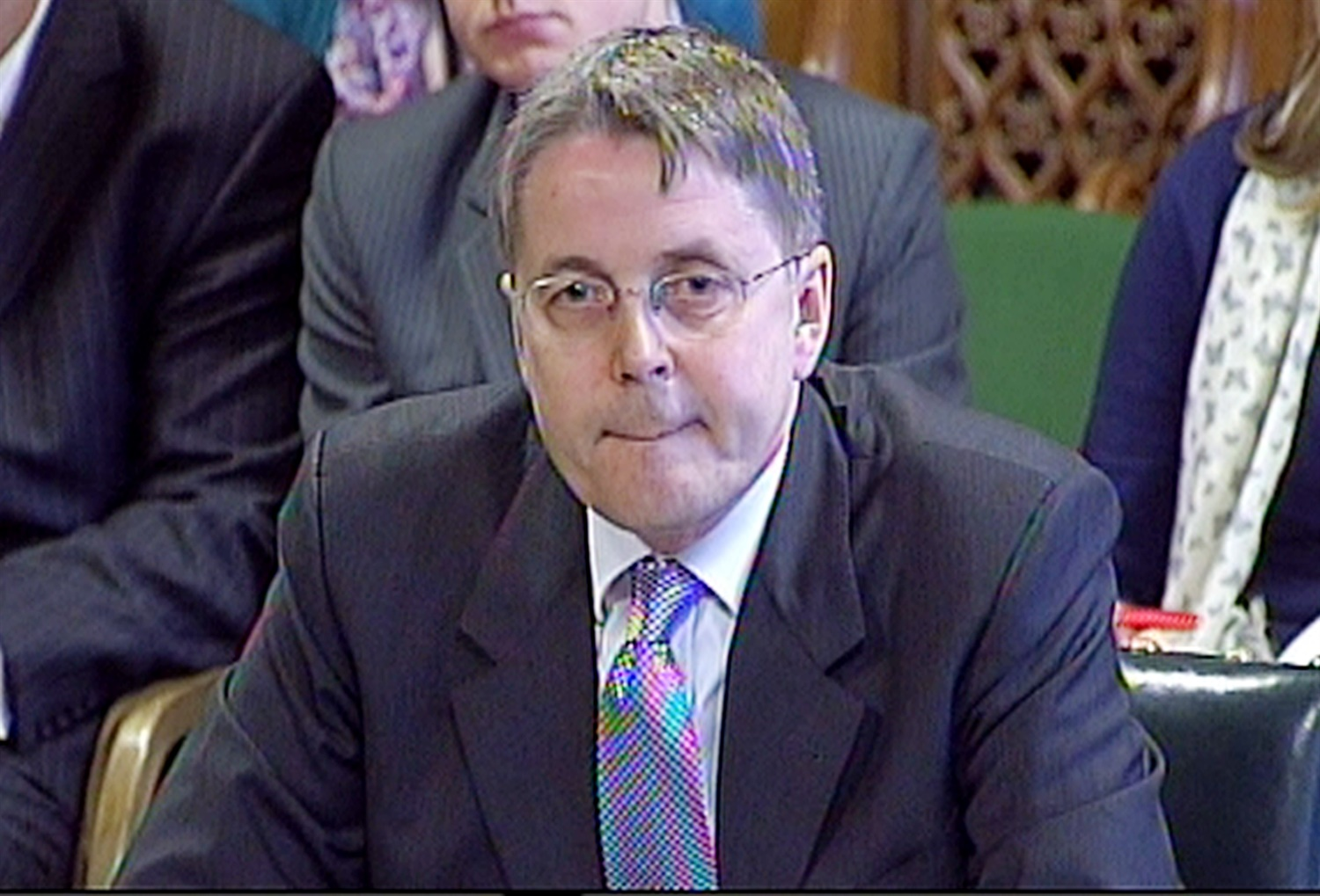 Sir Jeremy Heywood conducting review to ensure HS2 stays within budget