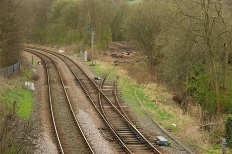 New East Lancs service hit by six month delay