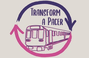 Transform a Pacer competition winners announced