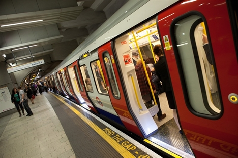 Contingency plan in place if Tube strikes go ahead