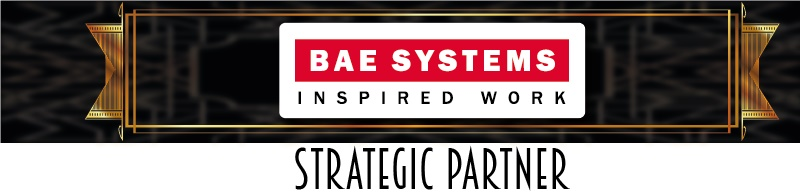 Strategic Partner BAE Systems