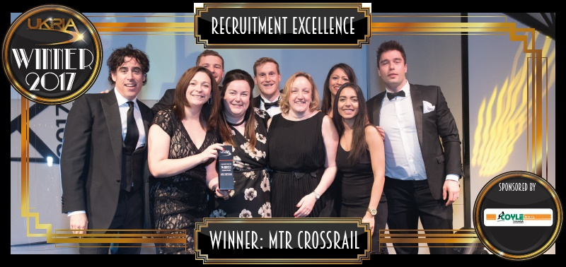 MTR Crossrail - Recruitment Excellence (2)