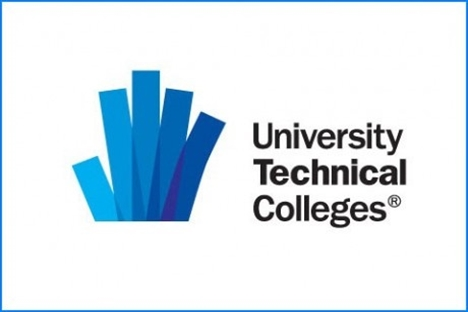New University Technical College sponsored by rail companies