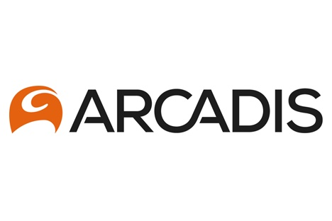 Ec harris and hyder consulting become arcadis for Design consultancy uk