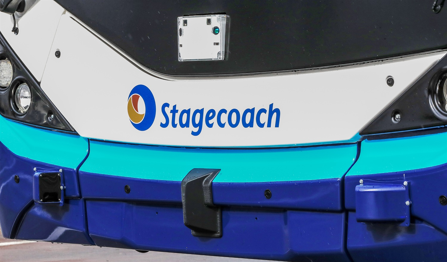 'Shocked' Stagecoach disqualified from three rail franchise bids in row over pensions