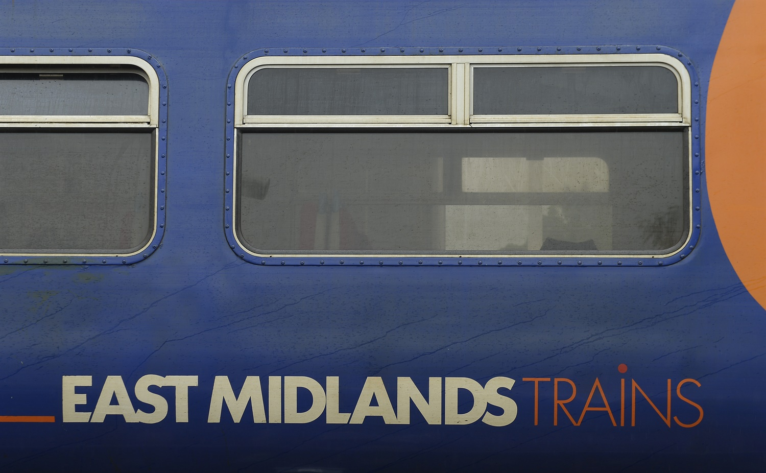 Stagecoach secures East Midlands Trains franchise extension with DfT until August