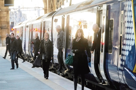 Collaborative strategy launched to tackle platform safety